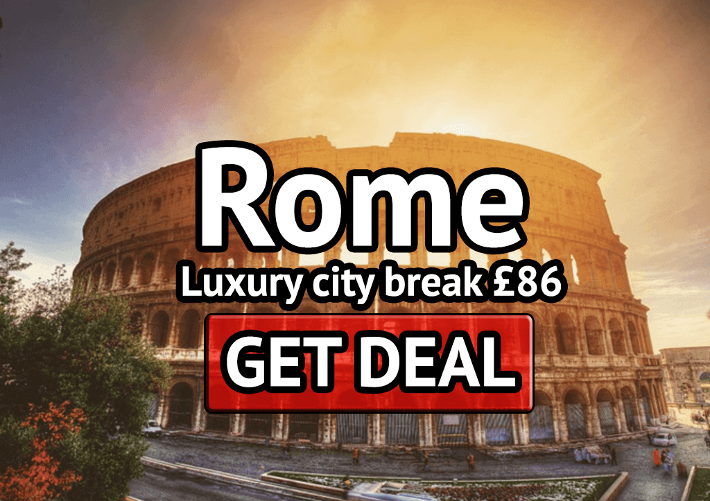 the break with rome Bed and breakfast rome instant booking, b&b rome in historical centre and vatican, comfortable and cheapbest price guarantee b&b de luxe in the center of rome the best for your stay.
