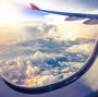 Cancun flight options