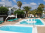 Your Lanzarote resort