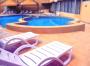Your resort