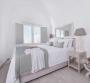 Your Santorini resort