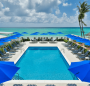 Your Barbados resort
