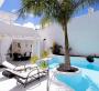 Your Fuerteventura Villa