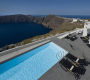 Your Santorini resort