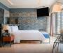 Your luxury resort
